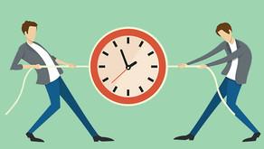 4 useful and simple strategies to avoid procrastination