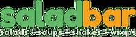 SaladBar_Logo copy.png