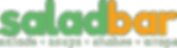 SaladBar_Logo.png