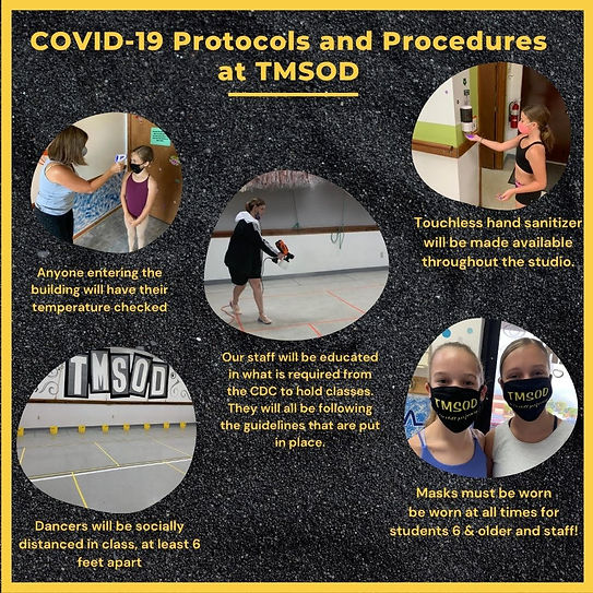 Covid TMSOD Main Pic.jpg