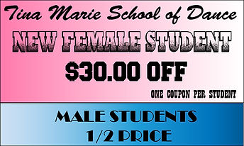 NewStudentCoupon.jpg
