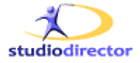StudioDirector.png