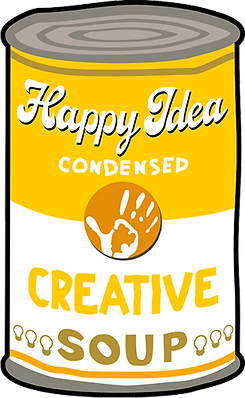 happy-creative-soup.png
