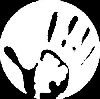 New-Sun-handprint.png