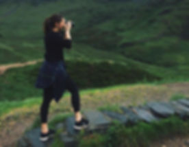 Throwback to exploring the Highlands.jpg