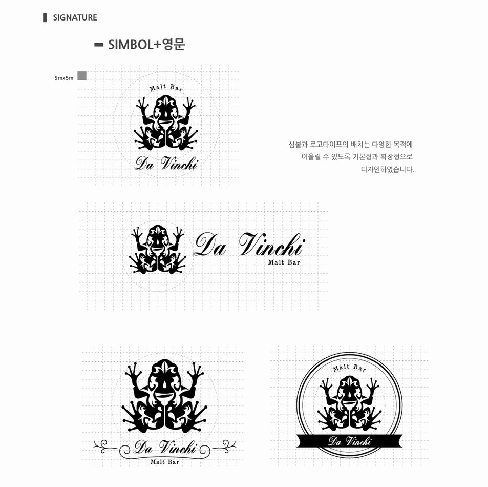 identity02.jpg