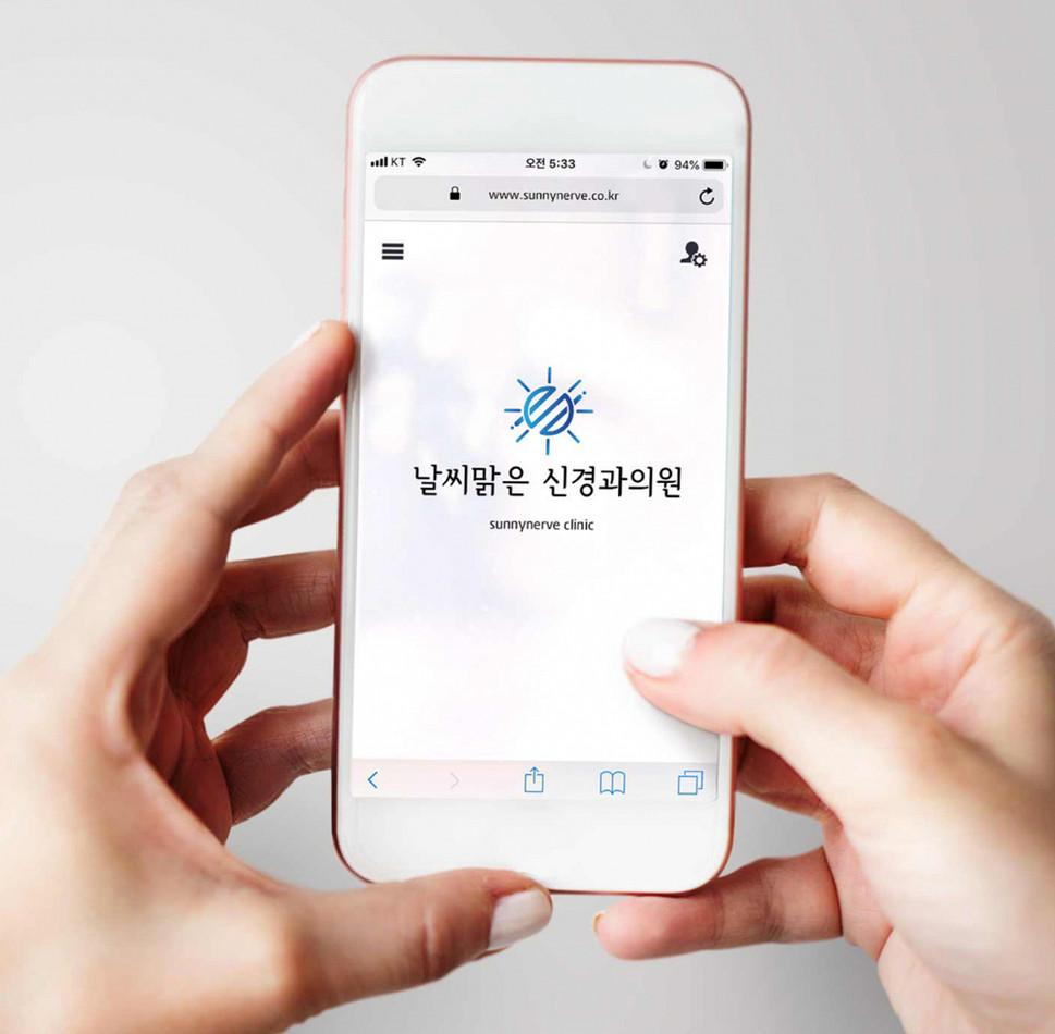 app06.jpg