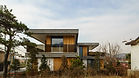 Eunpyeong Detached House.jpg