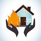 Fire-safety-in-the-home.jpg