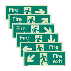 jalite-photoluminescent-fire-exit-signs.