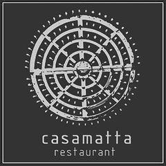 Casamatta_OK.jpg