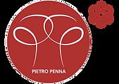 Logo_pp_stella_a-01.png