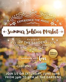 SummerSolsticeMarket_2019_market2_INSTAG