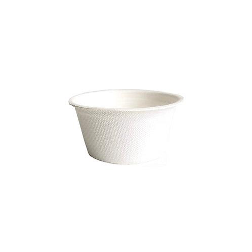 Sugarcane Sauce / Tasting Cups - 55mL