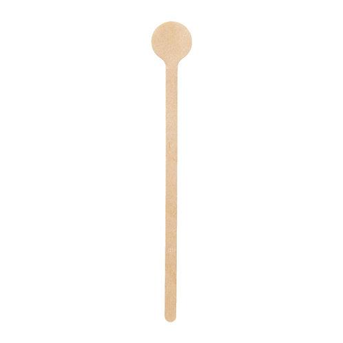 Wooden Stirrers (15cm)