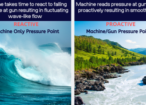 Pressure Readings: Why Location Matters