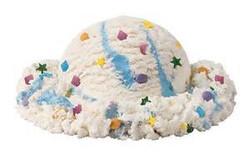 ice cream1