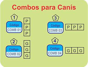 especificações_canil_combos_CORRIGIDO.jp