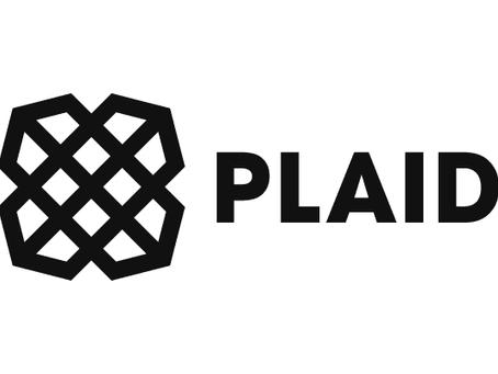 Plaid raises $425M Series D from Altimeter