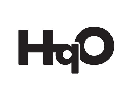 Why We Invested in HqO