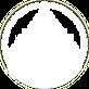app-Icon-Circle-white.png