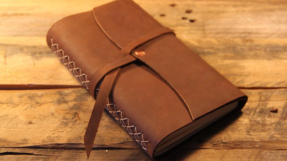 Full size Journals