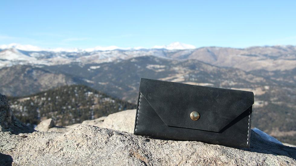 The Ladies Wallet