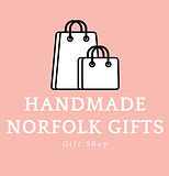 Handmade%20norfolk%20gifts_edited.jpg