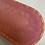 Thumbnail: Pink and Gold Trinket Tray
