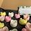 Thumbnail: Mixed Wax Melt Treat Box