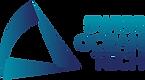 Swiss Ocean Tech logo.png