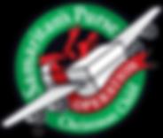 OCC-Logo-245x215.png