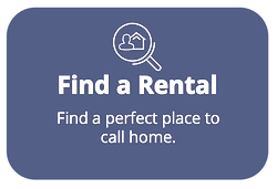 find a rental.png