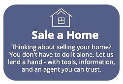 sale a home.png