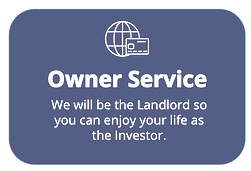 owner service.png