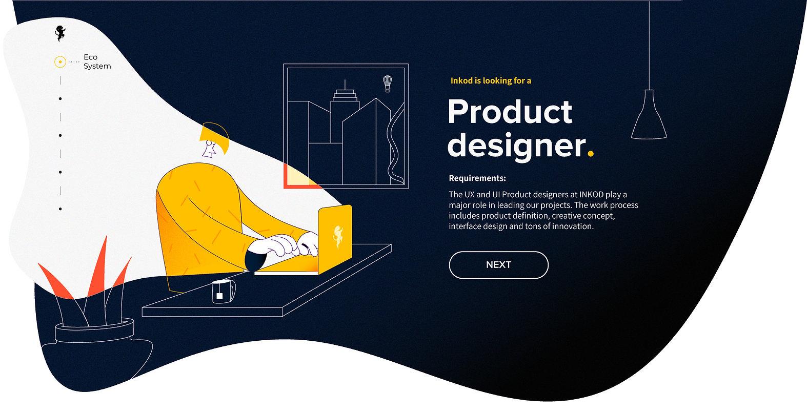 Illustrations_Scenes_All_For-Web_Header.