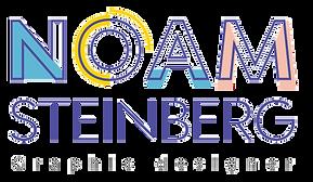 Logo-Noam.png