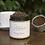 Thumbnail: Wild Jasmine Coffee Scrub Bulk