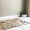 Thumbnail: Scoria Blossom Cork Yoga Mat 4.5mm