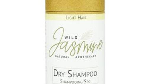Wild Jasmine Dry Shampoo Bulk