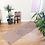 Thumbnail: Scoria Universe Cork Yoga Mat 4.5 mm