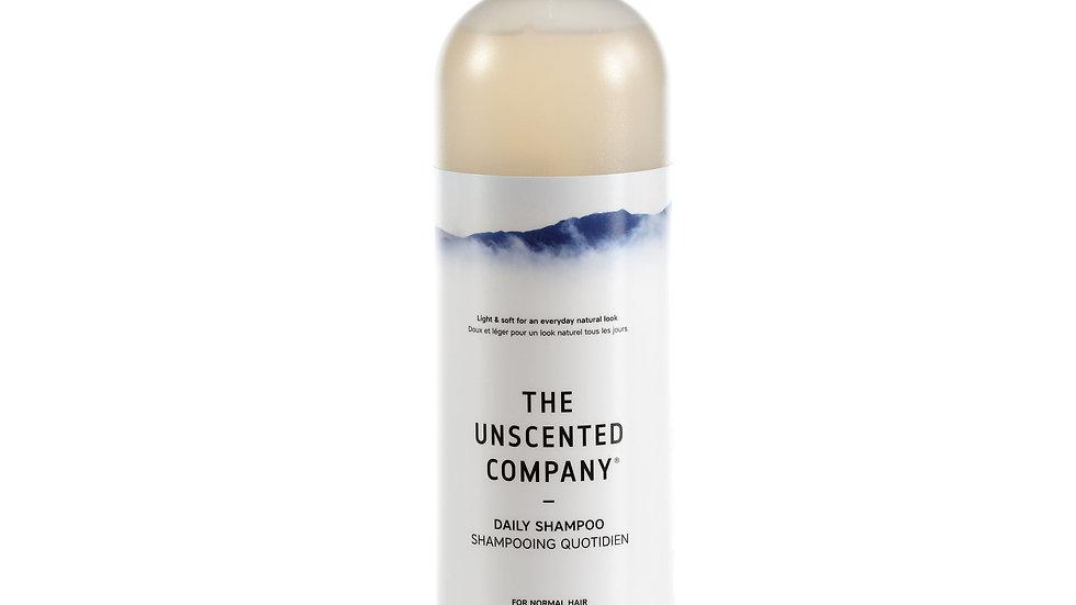 The Unscented Company Shampoo Bulk