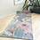 Thumbnail: Scoria Botanicals Cork Yoga Mat 4.5mm