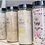 Thumbnail: Solful Organics Tub Tea BULK/ZERO-WASTE (g)