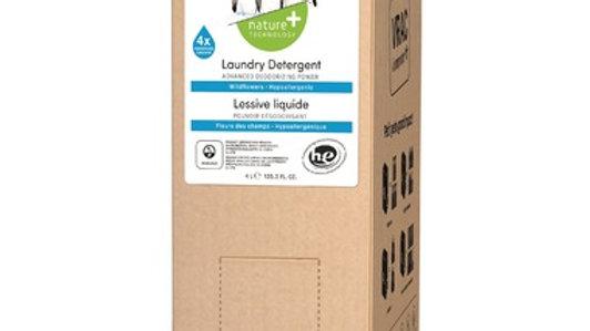Attitude Living Laundry Detergent Bulk