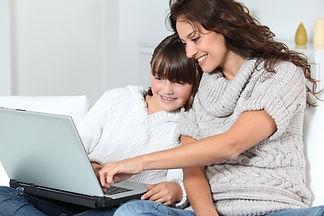 parent child on computer.jpg