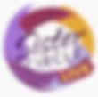 sister-circle-logo-tv-one-hd.png