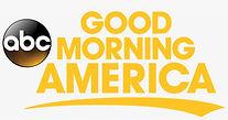 252-2526604_gma-logo-abc-good-morning-am
