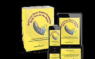 book-digital mockup.png