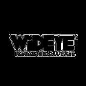 Wideye Logo Text.png
